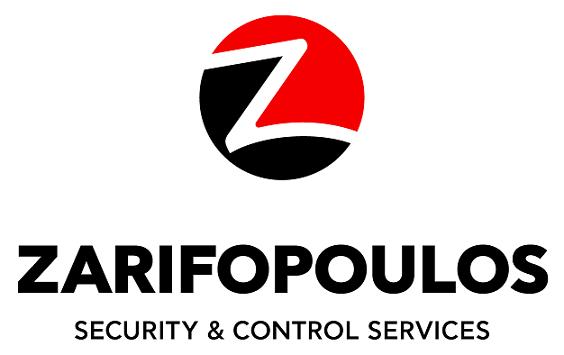 ZARIFOPOULOS SA