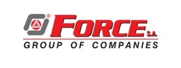 FORCE S.A.
