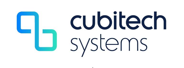 Cubitech Systems