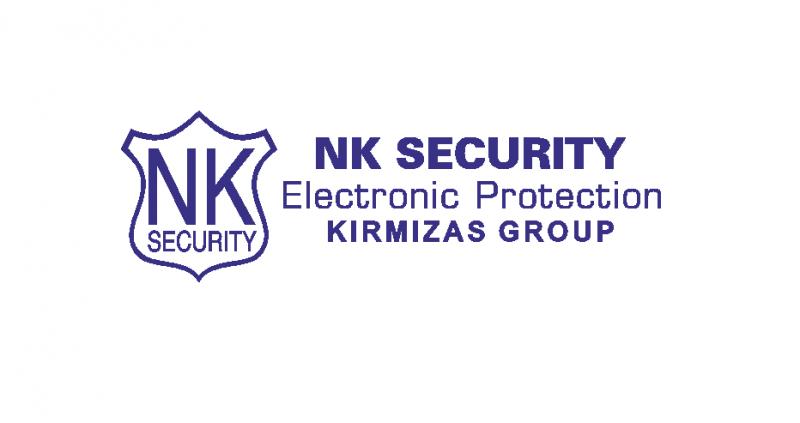 NK SECURITY