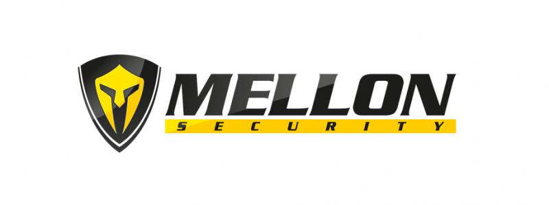 MELLON SECURITY
