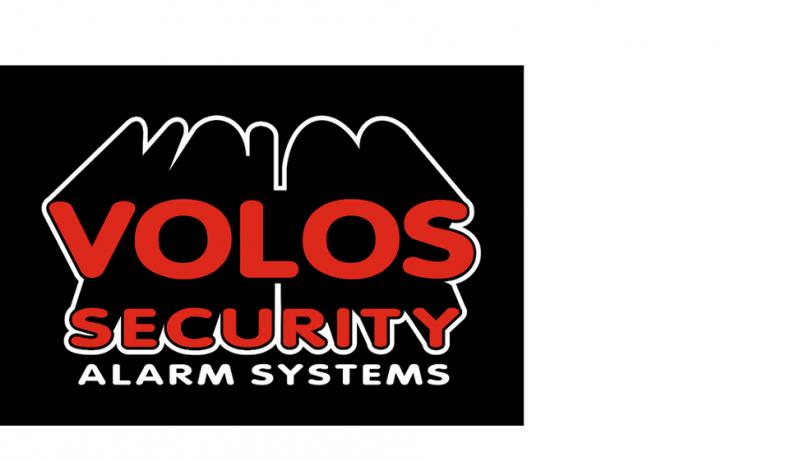 VOLOS SECURITY ALARM SYSTEMS