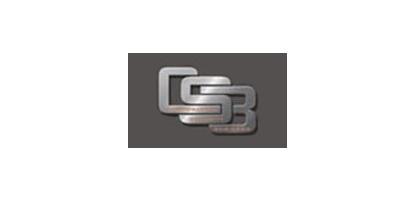 CSB security