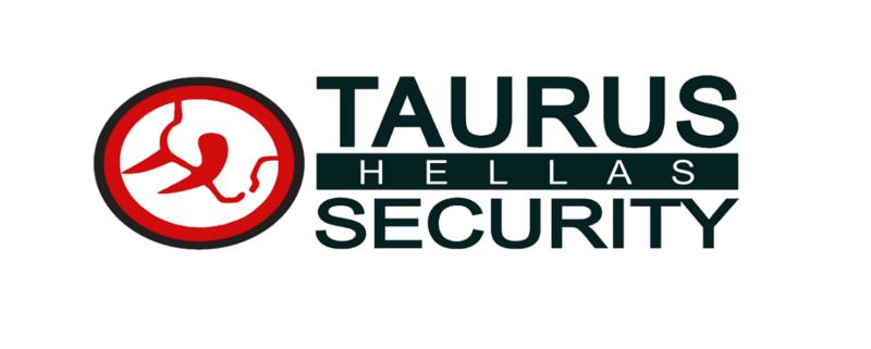 TAURUS SECURITY