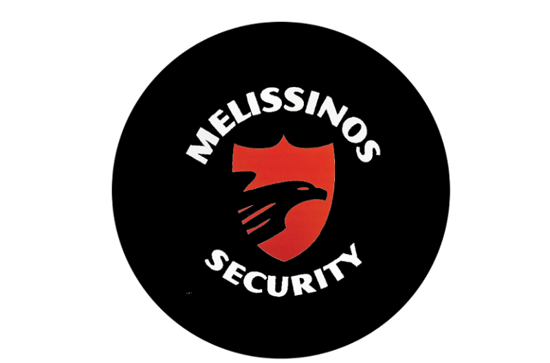 Melissinos Security