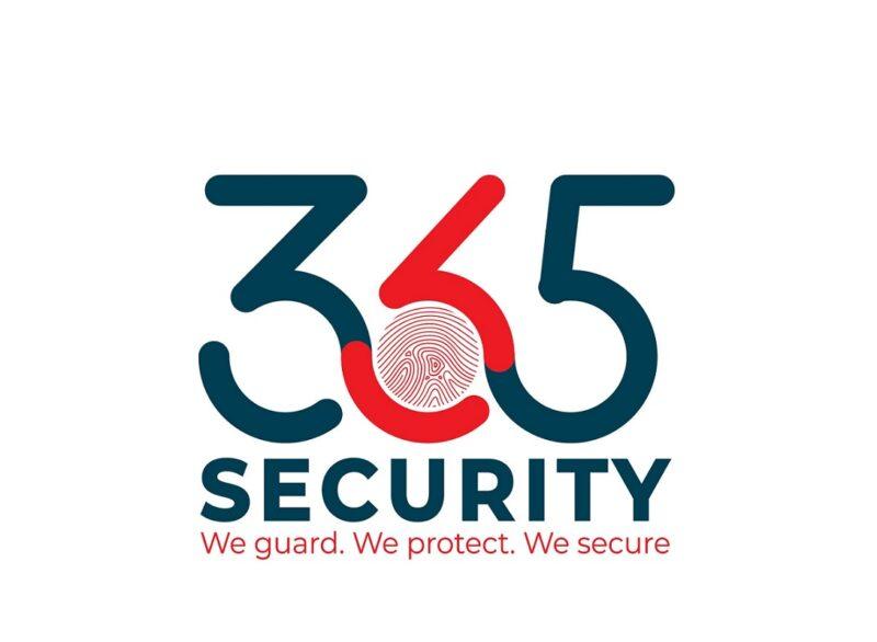 365 SECURITY