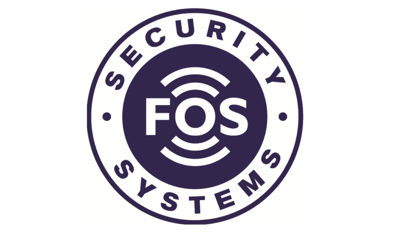 F.O.S Security Systems