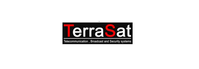 TerraSat